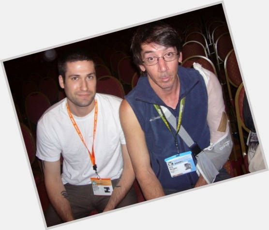 "<a href=""/hot-men/will-wright/is-he-married-atheist-alive-still-maxis-what"">Will Wright</a>"