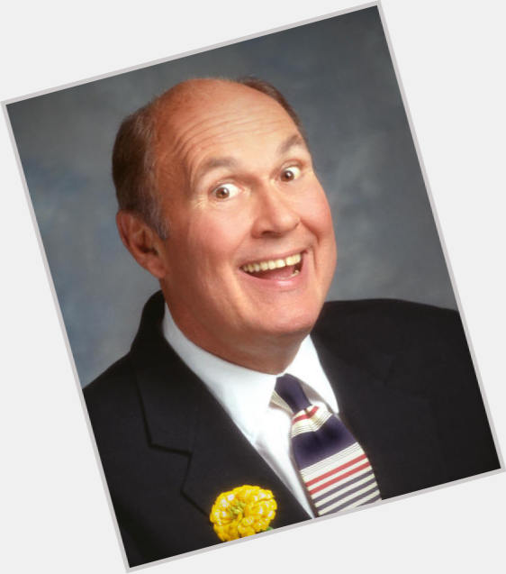 Willard Scott birthday 2015