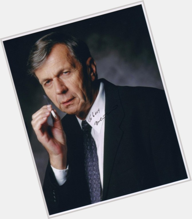 william b davis x files 1