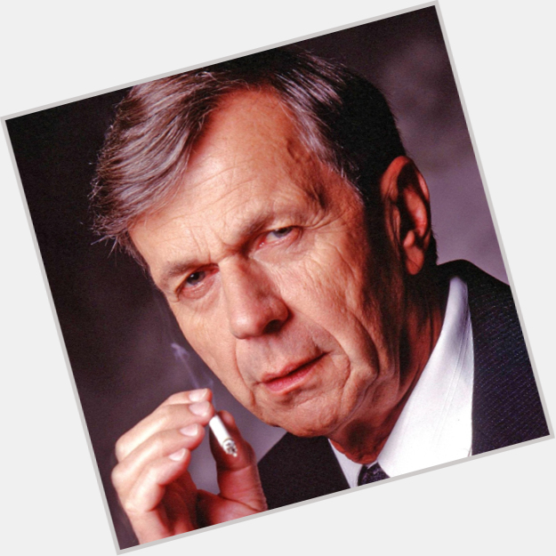 William B Davis birthday 2015