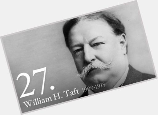 william howard taft bathtub 0.jpg
