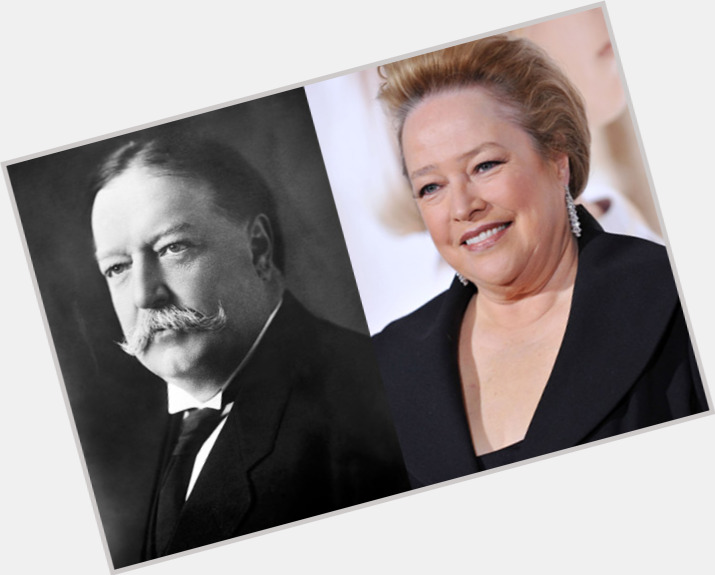 "<a href=""/hot-men/william-howard-taft/is-he-university-accredited-good-school-still-alive"">William Howard Taft</a> Large body,  red hair & hairstyles"