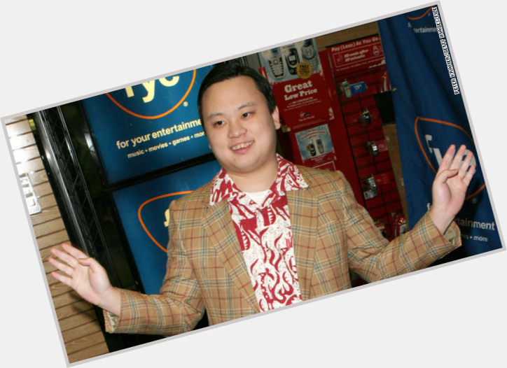 """<a href=""""/hot-men/william-hung/is-he-psy-retarded-special-needs-mentally-rich"""">William Hung</a>"""