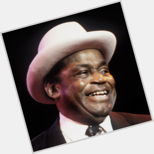 "<a href=""/hot-men/willie-dixon/is-he-still-alive-where-buried"">Willie Dixon</a>"