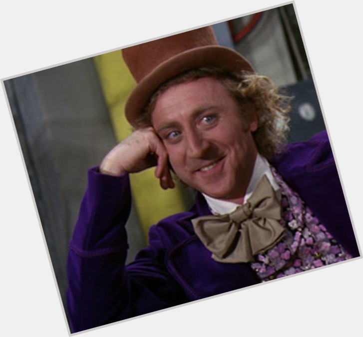 willy wonka and the chocolate factory 1.jpg