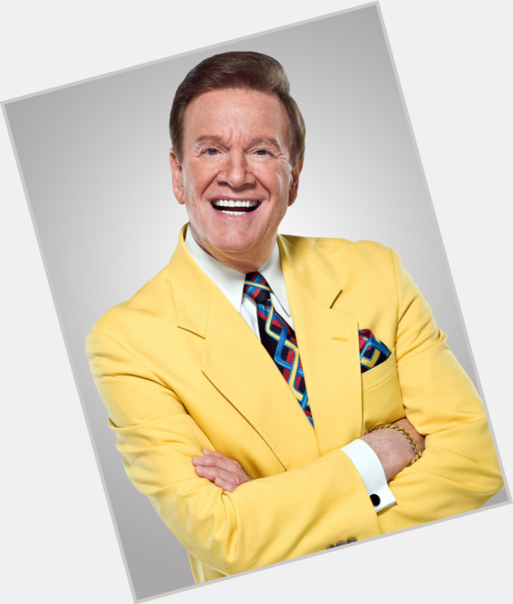 Wink Martindale Official Site For Man Crush Monday Mcm