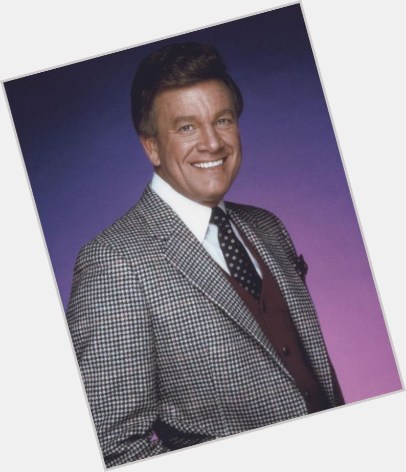 Wink Martindale birthday 2015