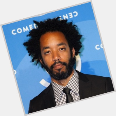wyatt black personals Wyatt cenac people of earth  black scientologist (1 episode, 2013)  dating catwoman (short 2008) catwoman's boyfriend king of the hill.