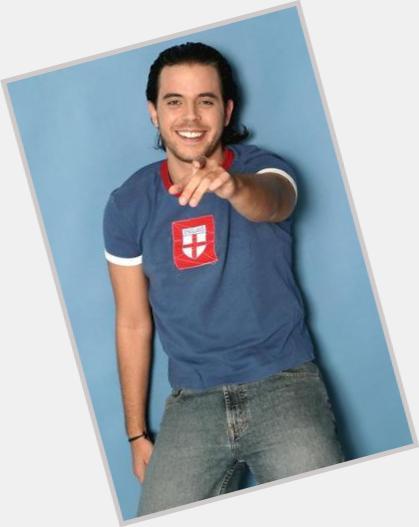 "<a href=""/hot-men/xavier-massimi/where-dating-news-photos"">Xavier Massimi</a>"