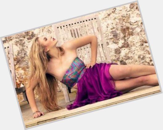Xena Avramadis new pic 3.jpg