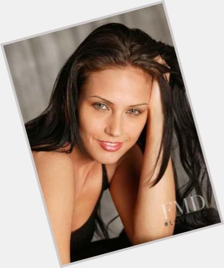 Xenia Siamas full body 8.jpg