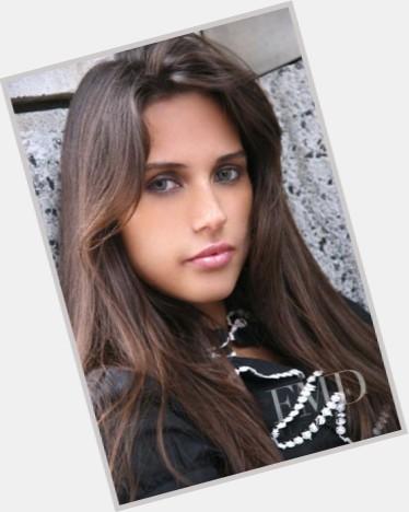 Xenia Siamas where who 4.jpg
