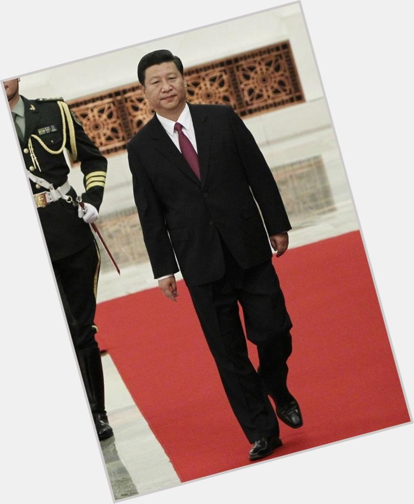 Xi Jinping new pic 4