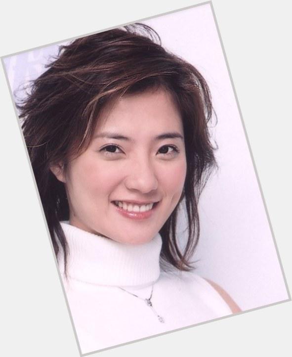Xiaohui Yu dating 2.jpg