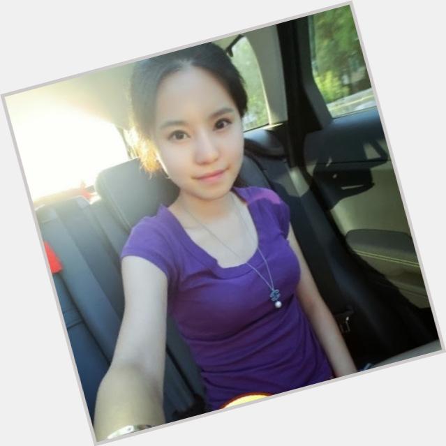 """<a href=""""/hot-women/xiaohui-yu/where-dating-news-photos"""">Xiaohui Yu</a>"""