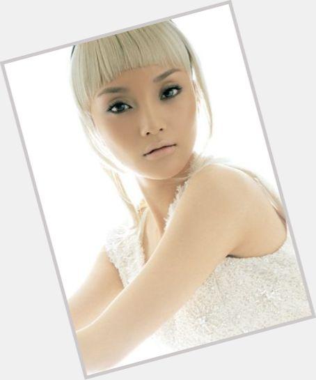 Xiaolu Li dating 2.jpg