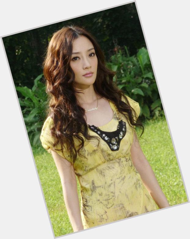 Xiaolu Li sexy 0.jpg
