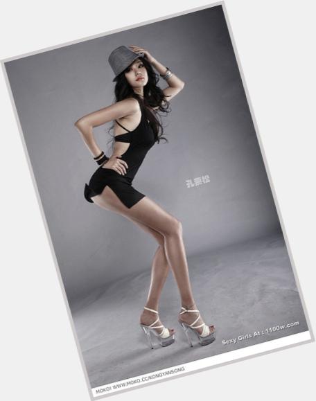 Xiaolu Li sexy 9.jpg