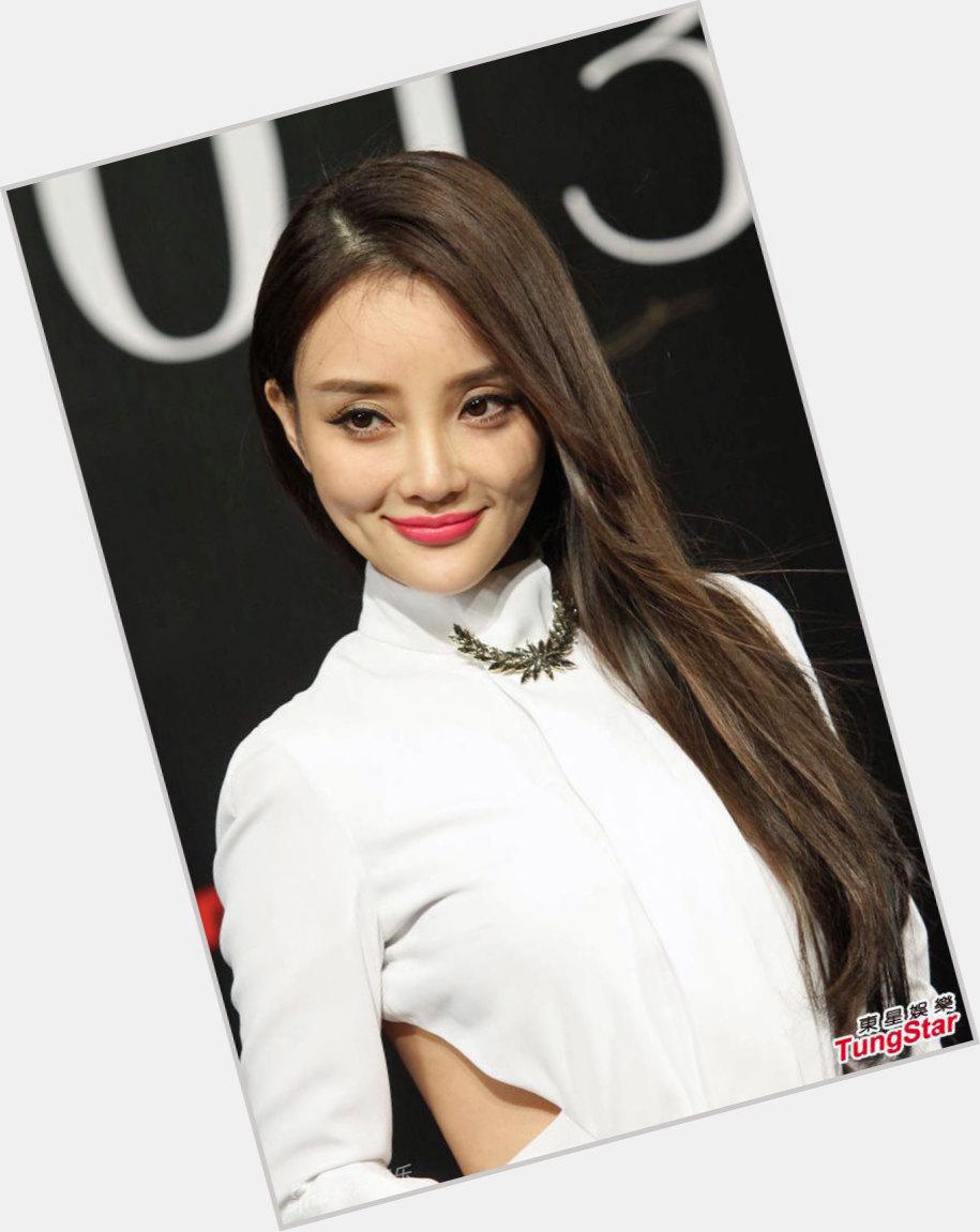Xiaolu Li where who 3.jpg