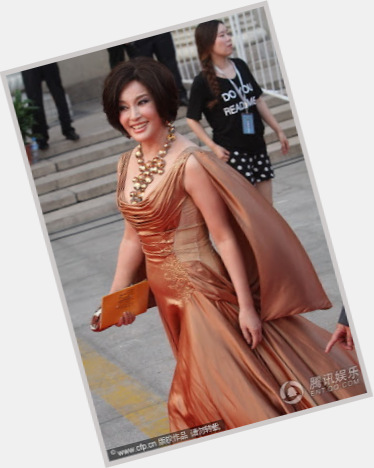 Xiaoqing Liu dating 2.jpg