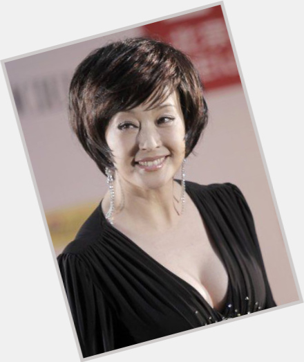 Xiaoqing Liu full body 3.jpg