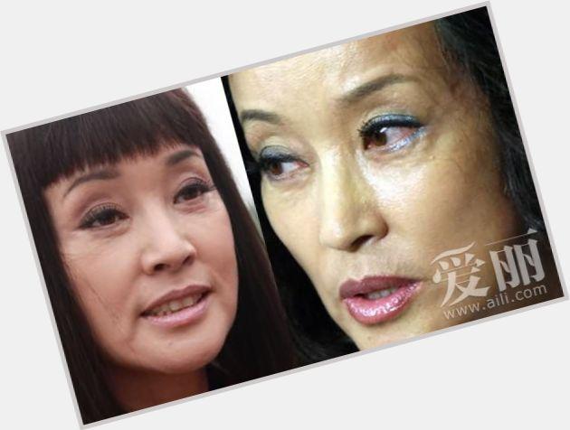 Xiaoqing Liu hairstyle 8.jpg