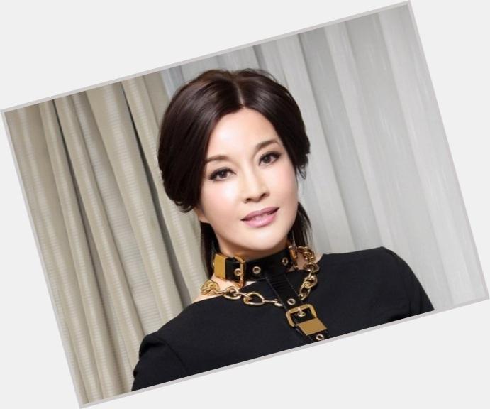 """<a href=""""/hot-women/xiaoqing-liu/where-dating-news-photos"""">Xiaoqing Liu</a>"""