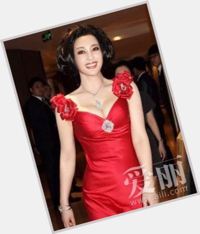 Xiaoqing Liu new pic 6.jpg
