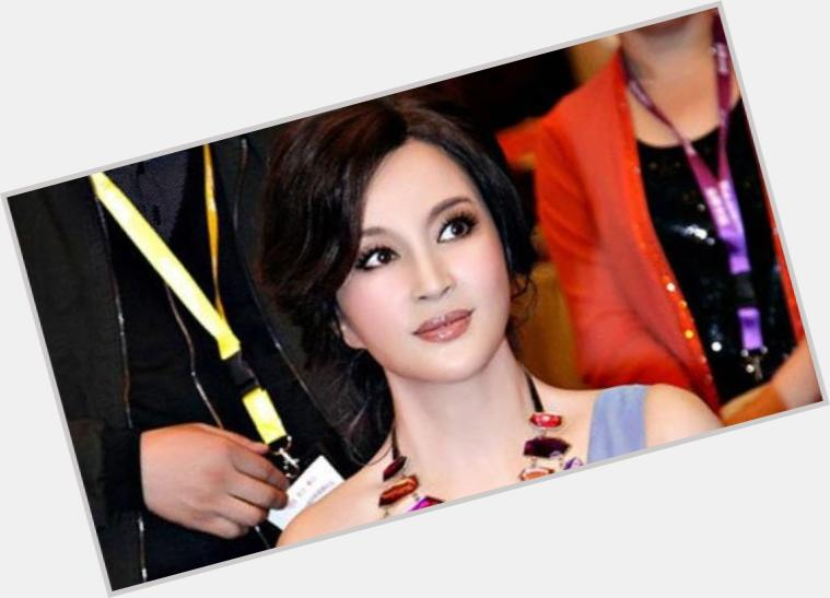 Xiaoqing Liu sexy 0.jpg