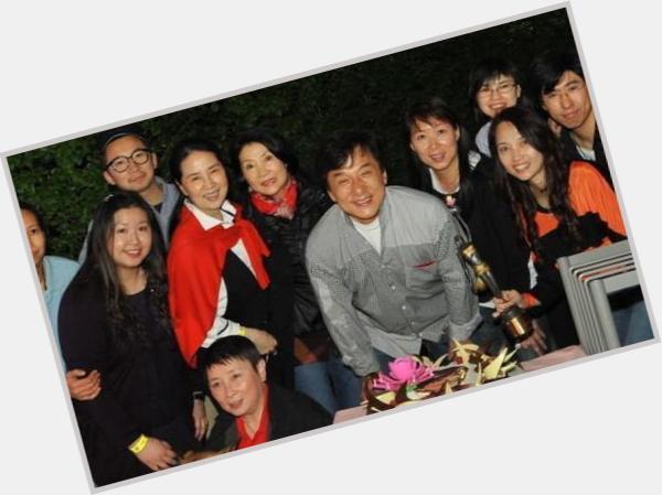 Xiaoyi Chen dating 3.jpg