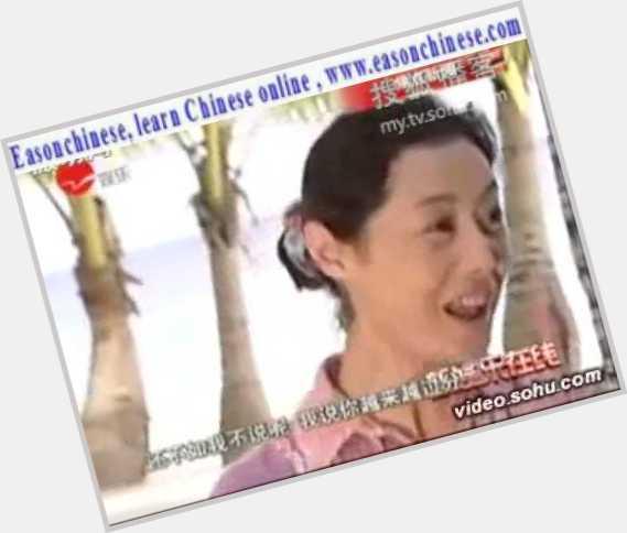 Xiaoyi Chen dating 4.jpg