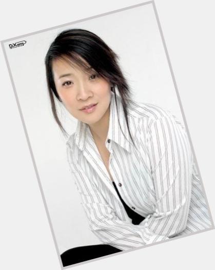 Xiaoyi Chen sexy 0.jpg