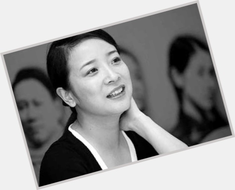 Xiaoyi Chen sexy 5.jpg