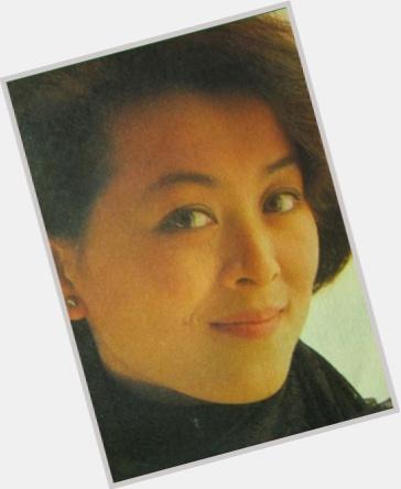 Xiaoyi Chen sexy 7.jpg