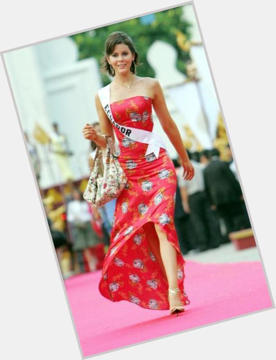 Ximena Zamora marriage 3.jpg