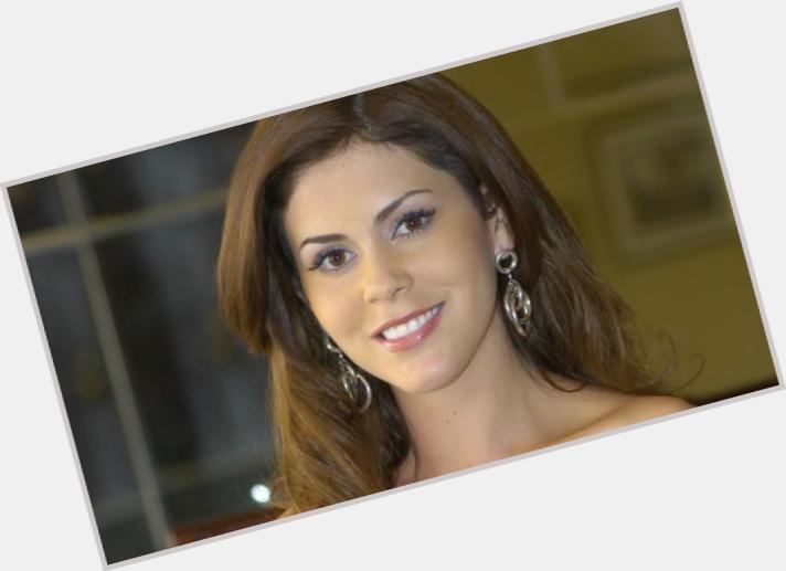 "<a href=""/hot-women/ximena-zamora/where-dating-news-photos"">Ximena Zamora</a>"