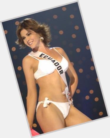 Ximena Zamora sexy 5.jpg