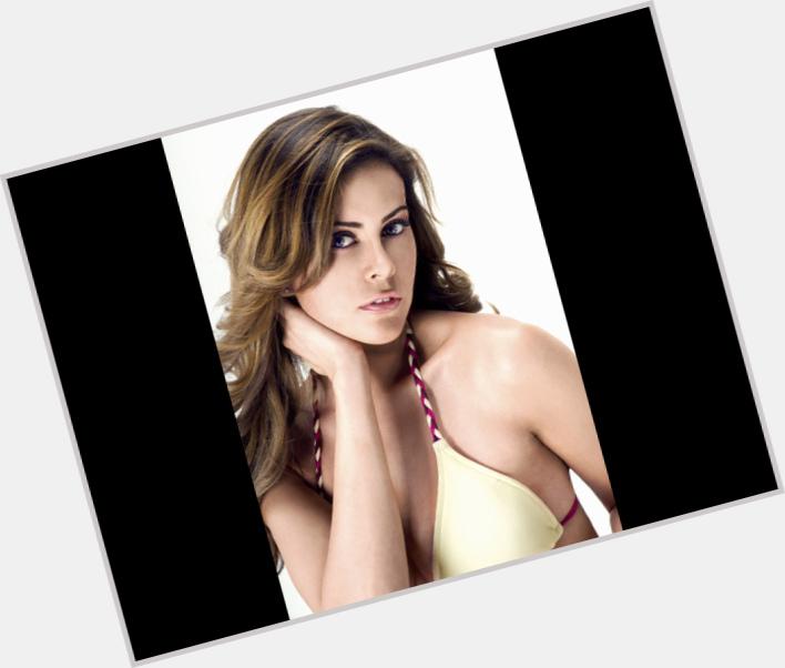 Ximena Zamora sexy 6.jpg
