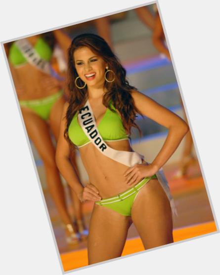 Ximena Zamora sexy 7.jpg