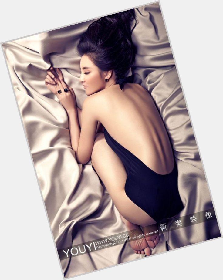 Xin Liu dating 6.jpg