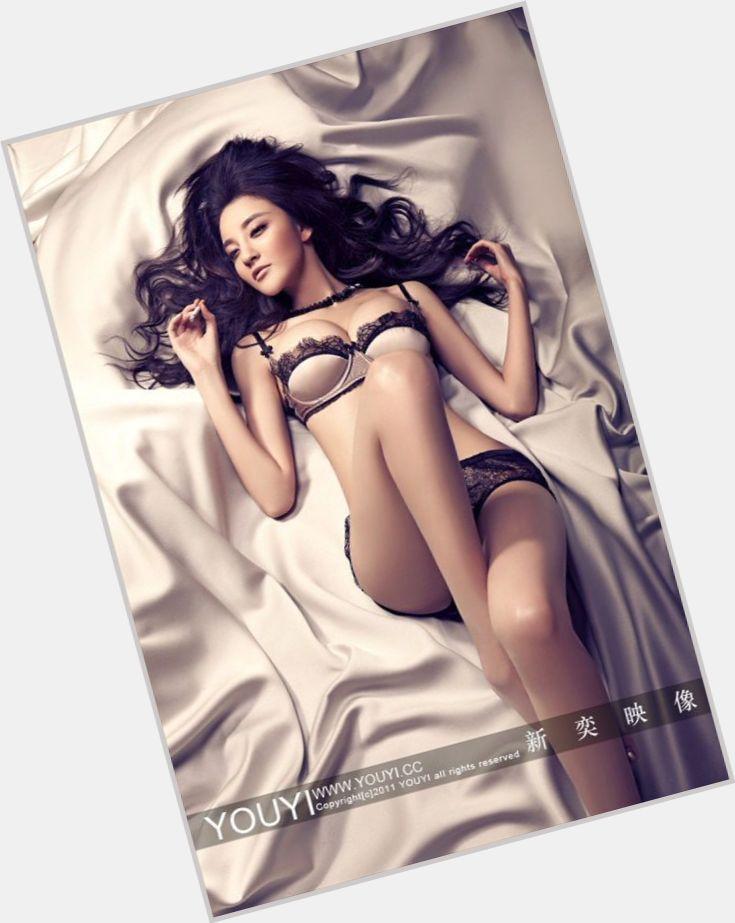 Xin Liu dating 7.jpg