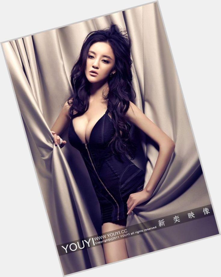 Xin Liu full body 3.jpg