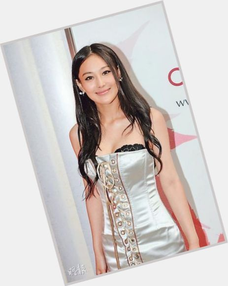 Xin Liu hairstyle 9.jpg