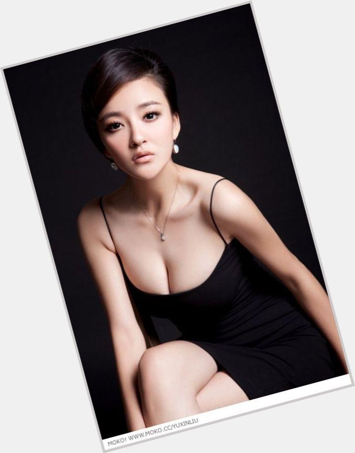 Xin Liu sexy 8.jpg