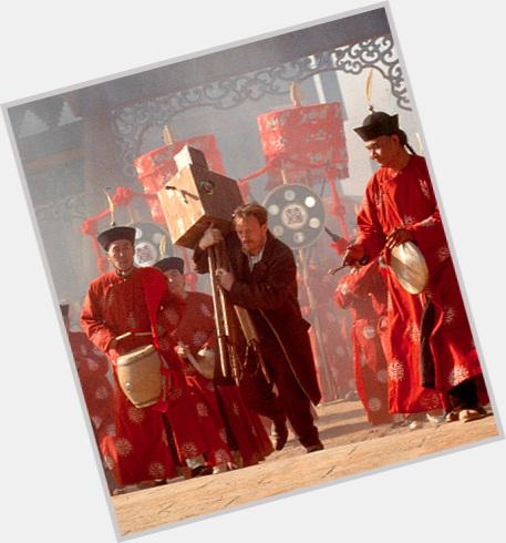 Xing Yufei exclusive hot pic 8.jpg