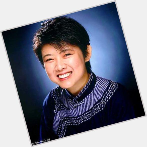Xing Yufei exclusive hot pic 9.jpg