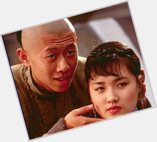 Xing Yufei sexy 0.jpg
