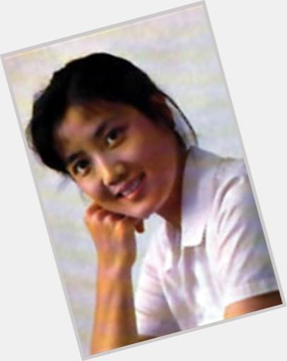 """<a href=""""/hot-women/xiuming-li/where-dating-news-photos"""">Xiuming Li</a>"""