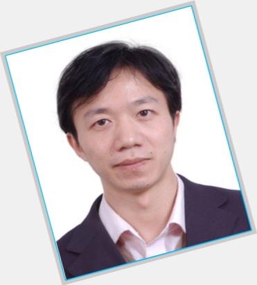 """<a href=""""/hot-women/xuan-zhou/where-dating-news-photos"""">Xuan Zhou</a>"""