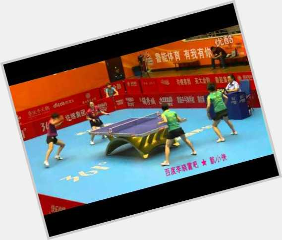 Xuan Zhou new pic 3.jpg